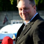 Didier DENIS